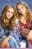Photo de ols3n-twins02