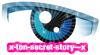 x-ton-secret-story---x