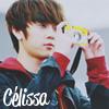 Celissa-chaan