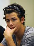 Photo de The-Jonas-Forever14