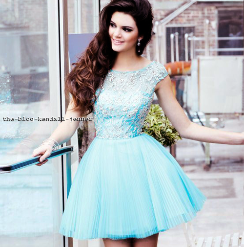 photoshoot sherri hill