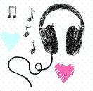 Music!!!  =D