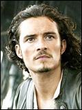 Photo de le-bo-orlando-bloom