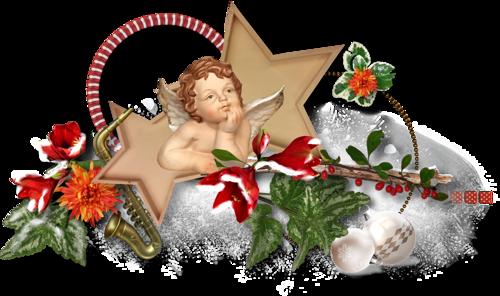 Bon Noël au monde entier !!