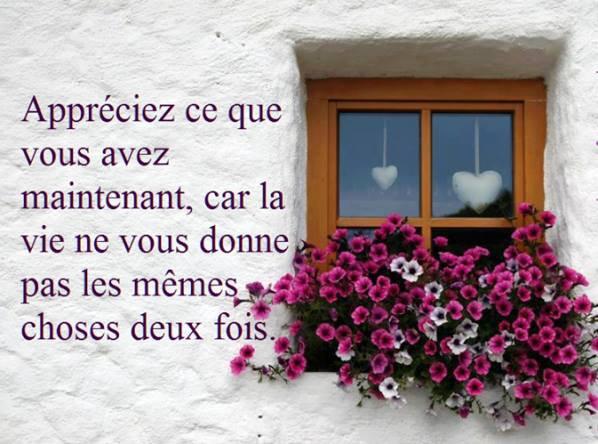 ♥ ♥ Bon Week-end les ami(e)s !!♥ ♥