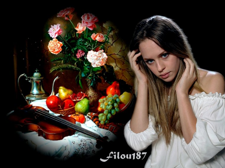 Personne ne remarque vos  larmes,votre tristesse,votredouleur....mais tout le monde remarque vos erreurs.....