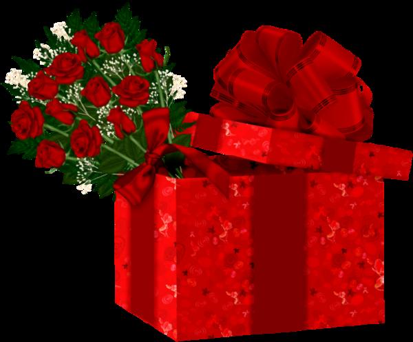 Bonne fête aux Amoureux ..............♥