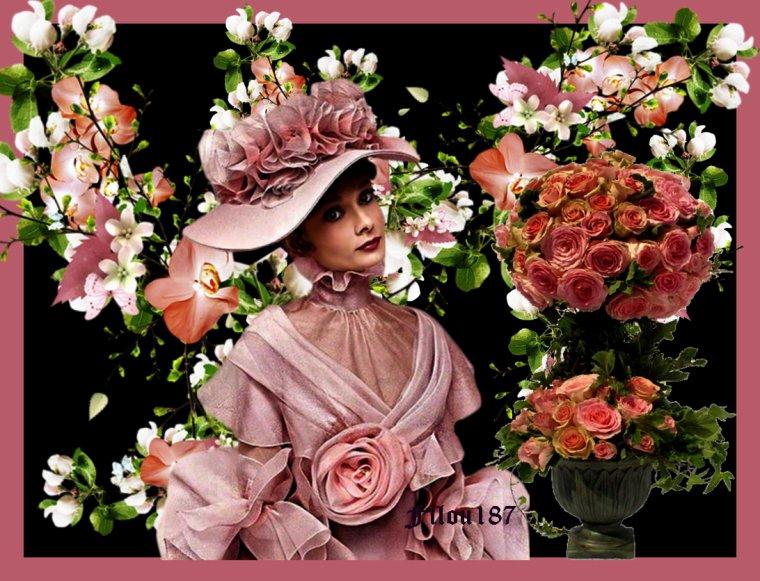 ♥   Bonne journée à vous mes z'Ami(e)s.....!!♥Amitié ♥