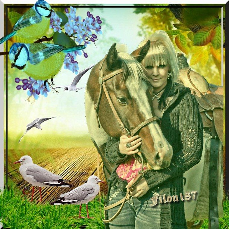 L'amitié est une rose, qui jamais ne se fane et toujours nous embaume, et ou notre c½ur se repose.