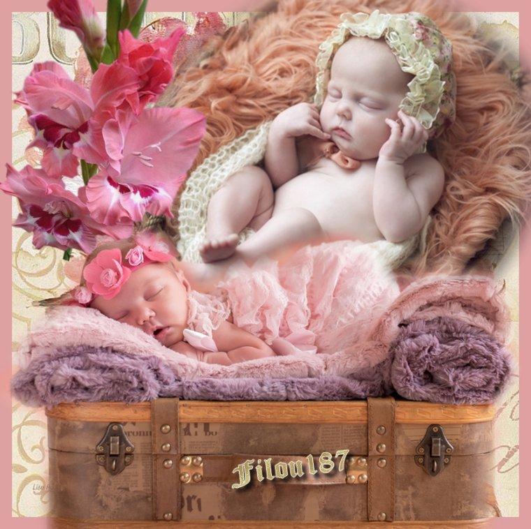 ♥   Bonne semaine à vous ......Amitié.....♥