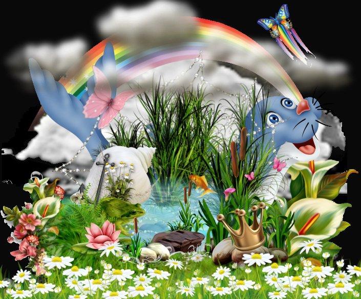 Bonne fête du jeudi de  l'Ascension .....et pour le  28....Bonne fête à toutes les Mamans:!!♥♥♥