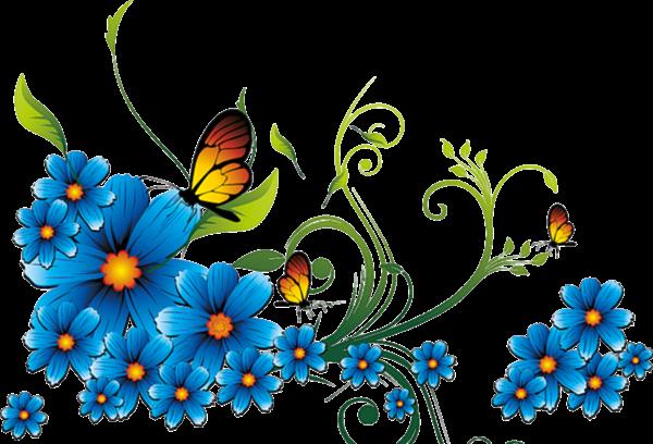 ♥♥Bon week -end de Pentecôte à tous!!Amitiés!!♥♥