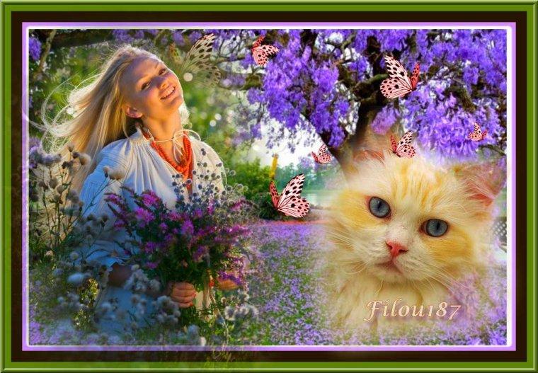L'amour est la fleur du printemps de la vie ; toute fleur se fane. Plusieurs changent le bouquet, parfois le vase qui le contenait ; les bouquets d'été ou d'automne ont rarement l'éclat et surtout pas la nouveauté des fleurs du printemps. Mais le souvenir d'un beau bouquet reste. Ernest Ouellet