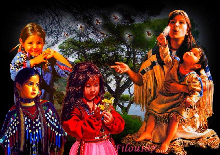 🏵️🙆🙌🙋 🏵️🙎🙏🙇🙅🏵️L'Amitié est la plus sévère école de la vérité, elle n'admet ni le mensonge ,ni la trahison!