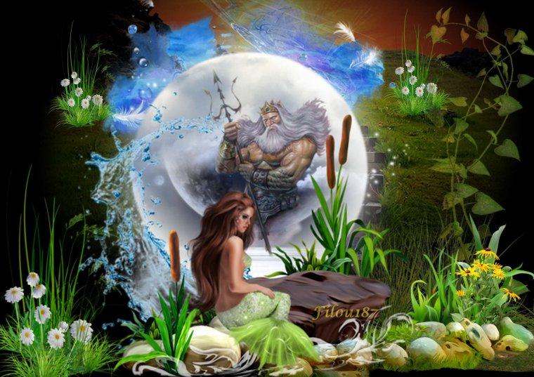 🏵️🙆🙌🙋 🏵️Que la douceur de l'Amitié soit faite de rires et de plaisirs partagés (K.Gilran)🏵️🙆🙌🙋 🏵️