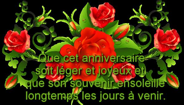 😊 🌼 🍃 🌷 🌸Bonjour les ami(e)s .....😊 🌼 🍃 🌷 🌸 Chalut de Filou le chat!!
