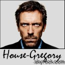 Photo de House-Gregory