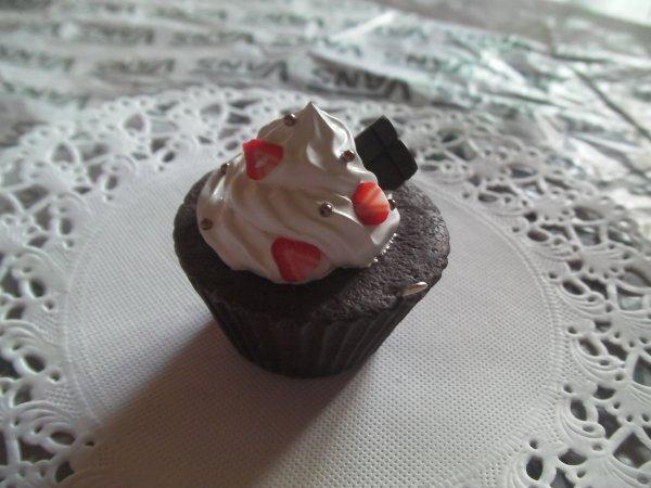 Cupcake ?? :) ♥