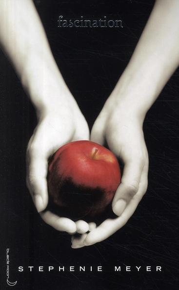 Twilight Tome 1