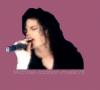 michael-jackson-musiic78
