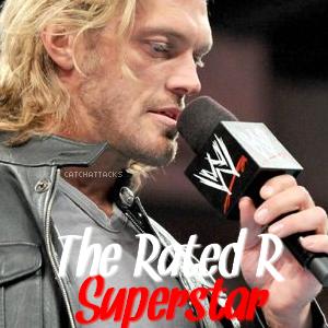 the rathed r superstar