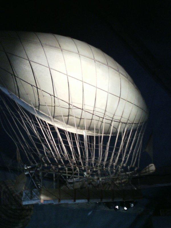 Jules-Verne AMIENS