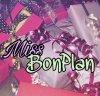 Missbonplan