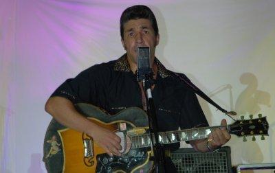 TEEN KATS (sept 2011)