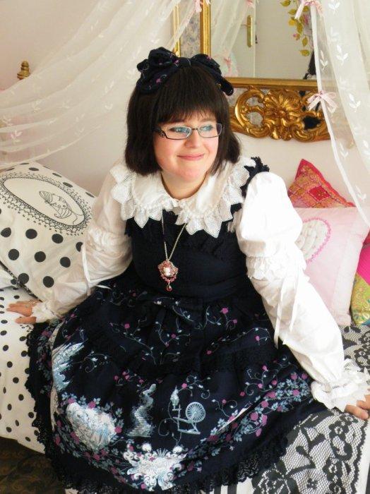 Blog de Kima-lolita