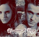 Photo de Magic-DraMione