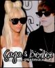 Bieber-Gaga