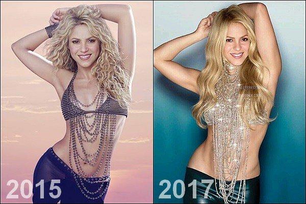 DANCE DIAMONDS est le nouveau parfum de la belle colombienne Shakira ! Dance Diamonds s'ajoute à la gamme Dance By Shakira et est le 19ème parfum de notre jolie Shakira Mebarak.