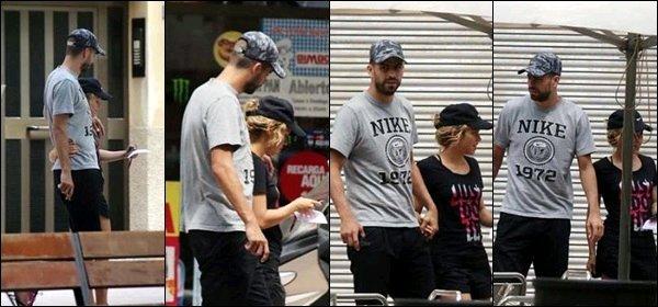 22 aout 2013 : Shakira a posté une nouvelle photo sur Twitter de Milan pour ses 7 mois Légende du Tweet de la jolie maman : Feliz cumple a Milan en sus 7 meses hoy ! Happy 7 month bday Milan ! Shak