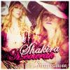 ShakiraMebarak