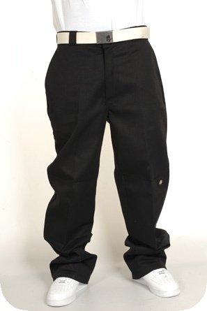 pantalon baggy homme jean 3e833770809