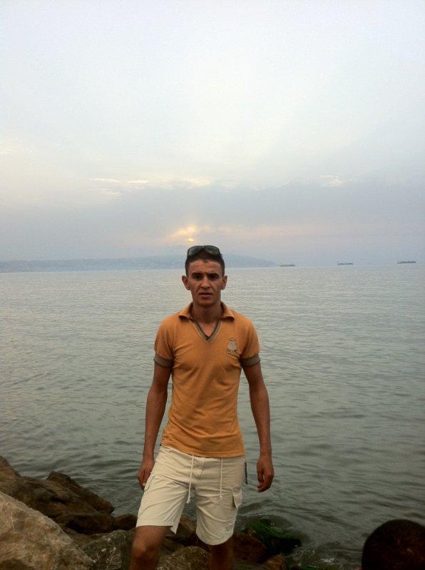 alg summer2012