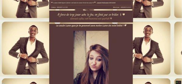 ~. Blog star.