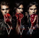 Photo de VampireDiaries-Forever