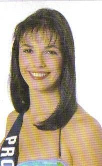 Tatiana Bouguer