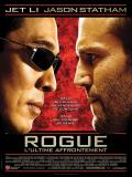 Photo de rogue-lefilm
