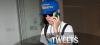 ♥ Tweets