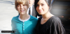 ♥ Demi Lovato et Justin Bieber : Il n'y aura pas de duo !