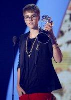 ♥ MTV : VMA's