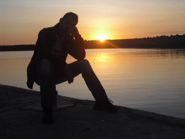 mardi 08 décembre 2009 17:47