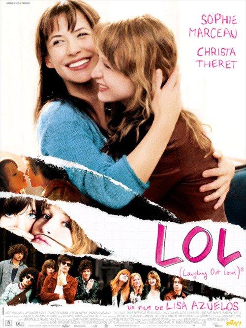 Une relation comme Maël et Lola, c'est un peu le rêve de tous les adolescents.