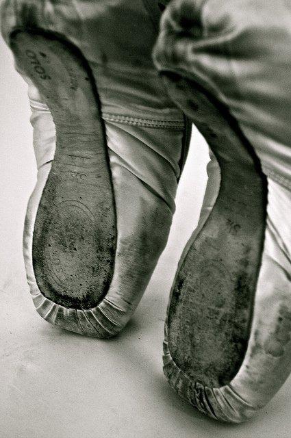 Dans la vie y'a 2 sortent de gens, ceux qui dansent bien et ceux qui dansent comme les sims.