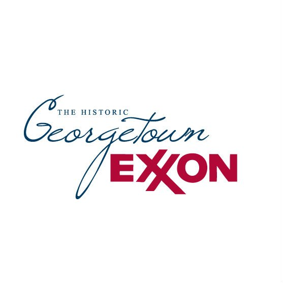 Georgetown Exxon