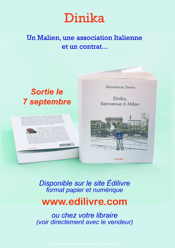 PUBLICATION ROMAN
