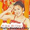 Pretty-Murders-Story