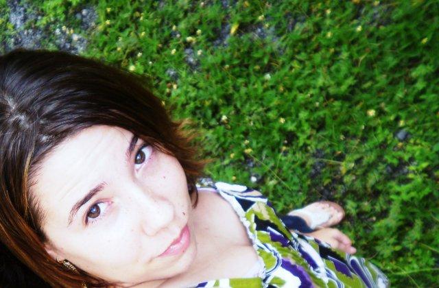 Blog de my-life-me-my-friends